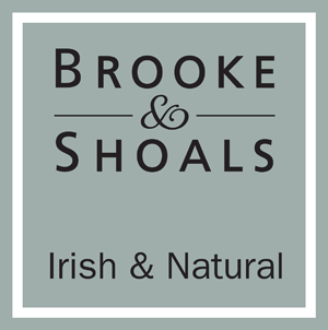 Logo-Brooke-and-Shoals_WEB