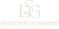 logo_lsg51705ced07397