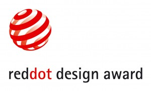 logo-red-dot-design-award-300x182514b8cc0db647
