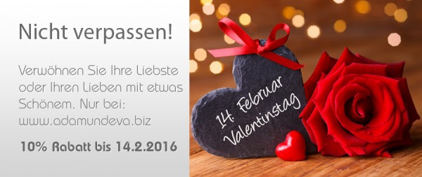 Adam_und_eva_eshop_valentinstag56b900e9a8cce