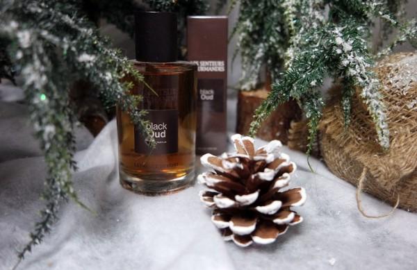 Black-Oud-Les-Senteurs-Gourmandes-Eau-de-Parfum