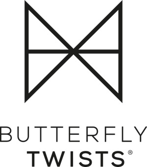 Butterfly_Twists_Logo_quadrat_300