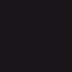 natrue_logo_small