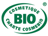 cosmebio_klein