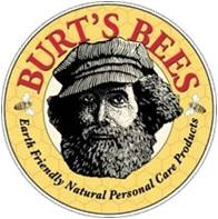 logo_burts_bees
