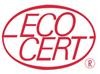 ecocert_klein