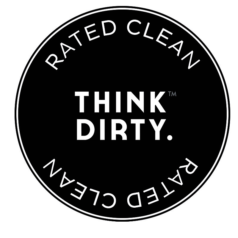 think-dirty-156b5fc201ce6f